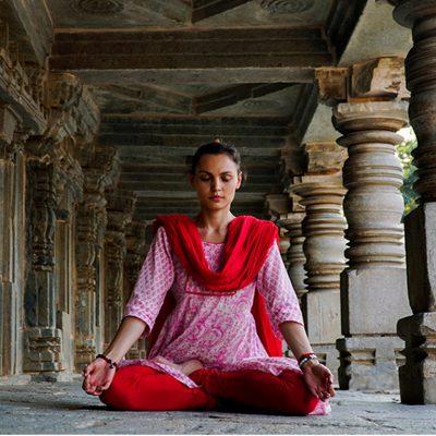 Курс преподавателей йоги в волгограде